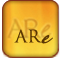 waxcreative-allromance