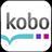 waxcreative-kobo